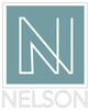 Nelson Business Consultants, LLC