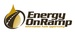 Energy OnRamp, LLC