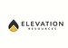 Elevation Resources LLC