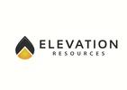 Elevation Resources LLC