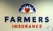 Farmers Insurance - Jeff Ledford Agency
