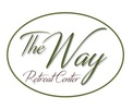 The Way Retreat Center