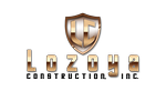 Lozoya Construction