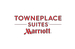 TownePlace Suites South I-20