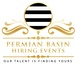 Permian Basin Hiring Events
