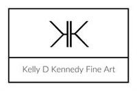 Kelly D Kennedy Fine Art LLC