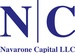 Navarone Capital LLC