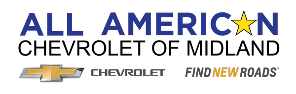 all american chevrolet of midland | automobile - fleet services