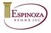 Espinoza Stone Inc.