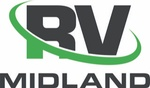 RV Midland