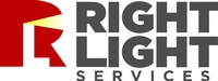 Right Light Services, LLC