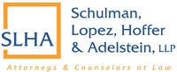 Schulman, Lopez, Hoffer & Adelstein, LLP