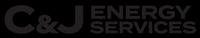 C&J Energy Services
