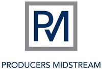 Producers Midstream, LP
