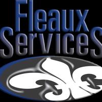 Fleaux Services
