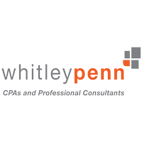 Whitley Penn LLP