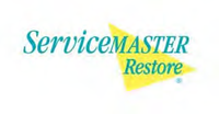 Servicemaster by A-Town Hi-Tech