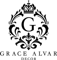 Grace Alvar Decor