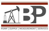 B-P Supply, Inc.