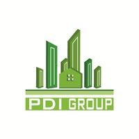 PDI Green Technology