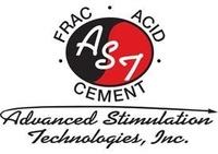 Advanced Stimulation Technologies