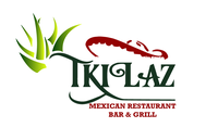 Tkilaz Mexican Restaurant Bar and Grill