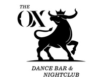 The Ox Dance Bar and Nightclub