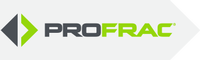 ProFrac