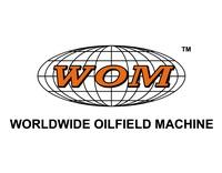 Worldwide Oilfield Machine, Inc.