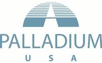Palladium USA