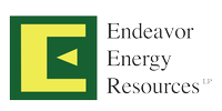 Endeavor Energy Resources, LP