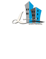 Lucio Janitorial