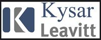 Kysar Leavitt Insurance Agency