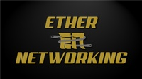 Ether-Networking LLC