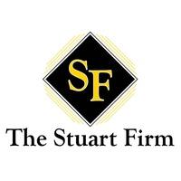 The Stuart Firm