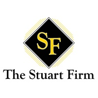 The Stuart Firm