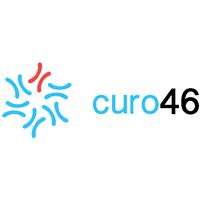 Curo 46
