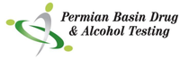 Permian Basin Drug & Alcohol Testing