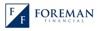 Foreman Financial - Raymond James Financial Services