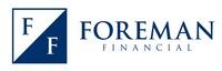 Foreman Financial - Raymond James Financial Services