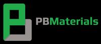PB Materials