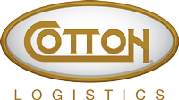 Cotton Logistics