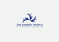 The Energy People Group