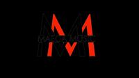 MAEGA Music Inc.