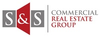S & S Commercial Real Estate Group