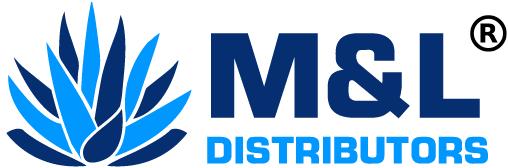 M & L Distributors