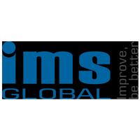 IMS Global LLC