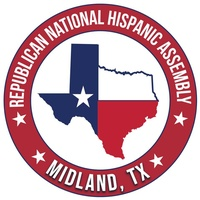 Midland Republican National Hispanic Assembly