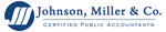 Johnson, Miller & Co., PC CPA's