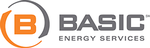 Basic Energy Services